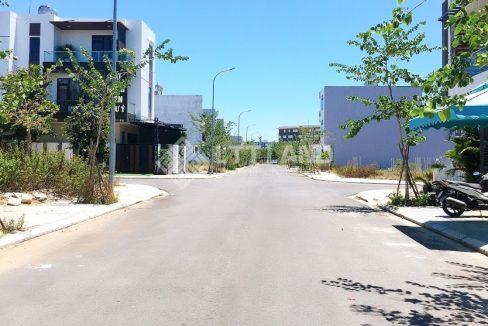 bán-lô-đất-đối-lưng-trục-shophouse-fpt-city-đà-nẵng-lttland (7)