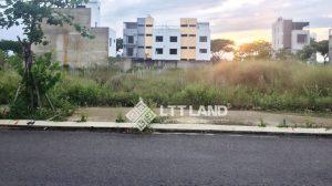 Đừng Bở Lỡ - Lô Đất Sạch Đẹp Ngay Cạnh Trường Đại Học FPT