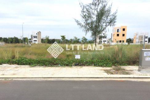 ban-dat-180m2-fpt-city-da-nang-lttland (6)