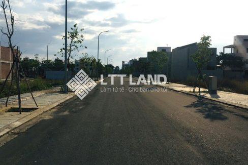 ban-dat-180m2-fpt-city-da-nang-lttland (7)