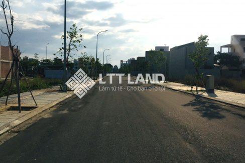 ban-dat-180m2-fpt-city-da-nang-lttland (8)