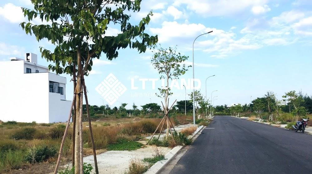 ban-dat-180m2-fpt-city-da-nang-lttland (9)