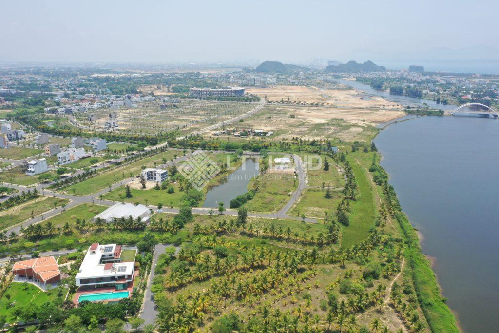 5 Lí Do khiến FPT City Đà Nẵng là điểm đến của nhà đầu tư có tầm nhìn