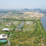 Bán đất FPT Đà Nẵng chỉ từ 800-1 tỷ