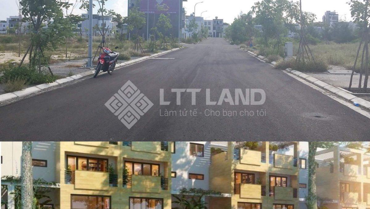 ban-lo-dat-104,3m2-fpt-da-nang-huong-nam-lttland (10)