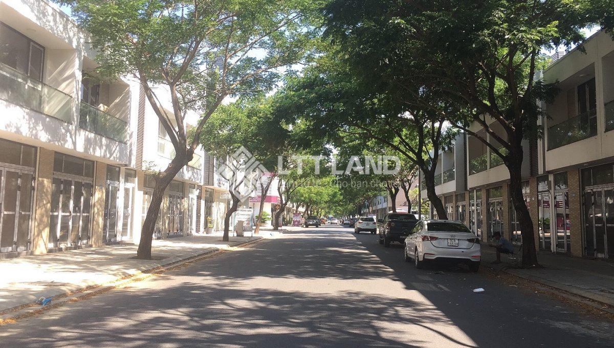 ban-nha-tho-shophouse-fpt-da-nang-lttland (6)