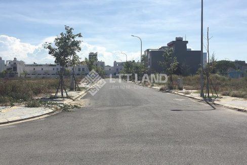 chào-bán-lô-110m2-fpt-city-gần-đường-nam-kì-khởi-ngĩa-lttland (5)