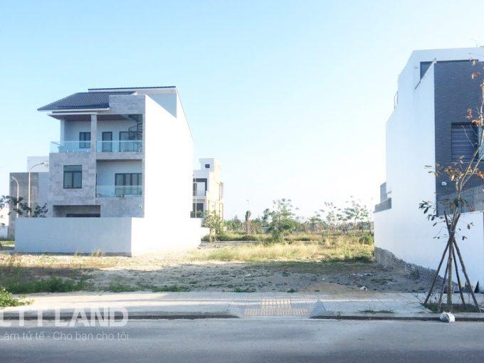 180m2 FPT CITY Đà Nẵng