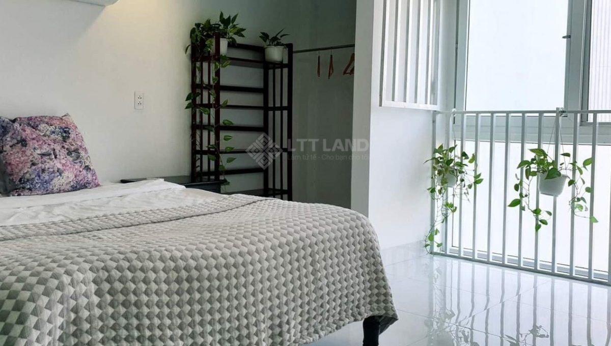 Can ban Toa na Apartment gan bien My Khe Đa Nang-lttland (12)