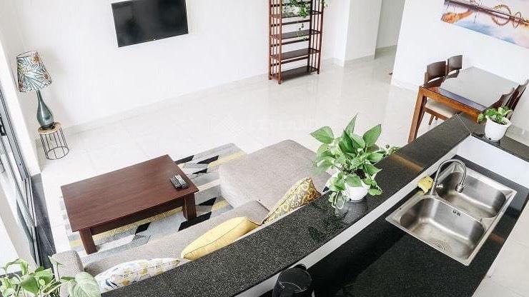 Can ban Toa na Apartment gan bien My Khe Đa Nang-lttland (13)