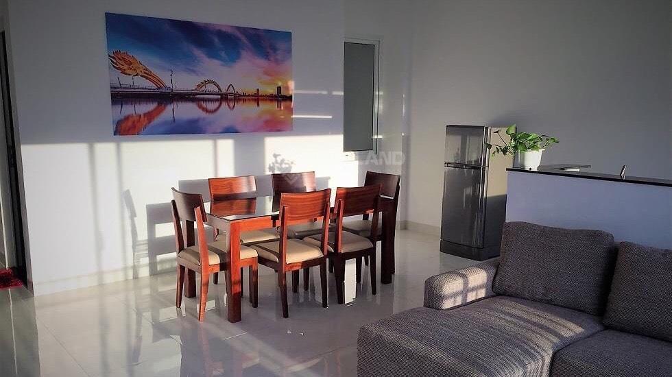 Can ban Toa na Apartment gan bien My Khe Đa Nang-lttland (14)