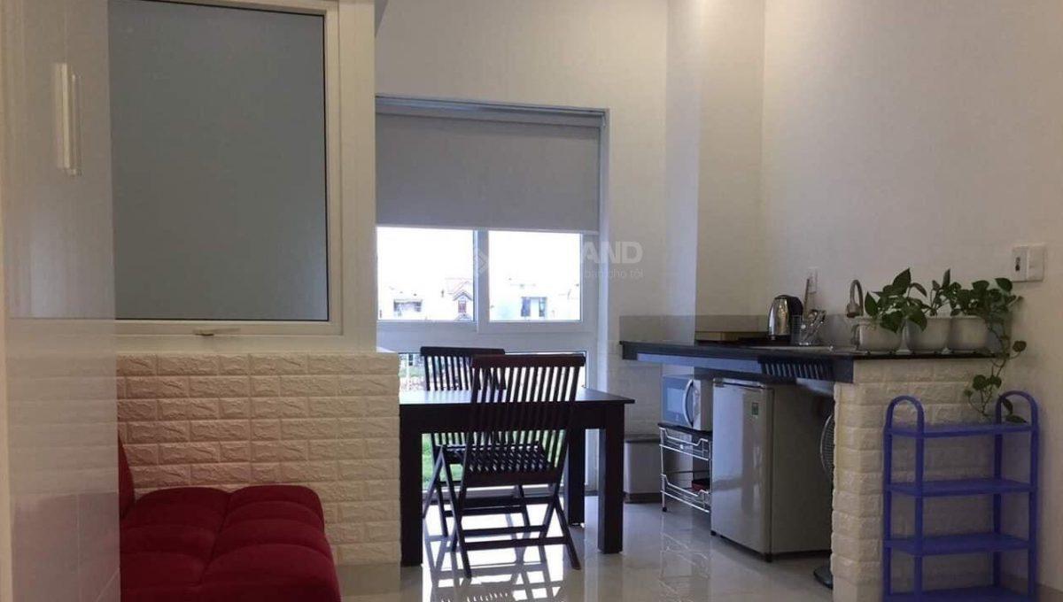Can ban Toa na Apartment gan bien My Khe Đa Nang-lttland (3)