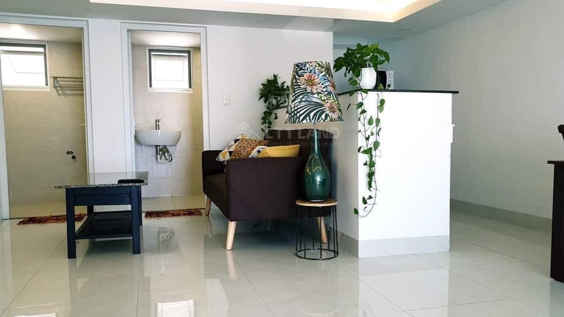 Can ban Toa na Apartment gan bien My Khe Đa Nang-lttland (7)