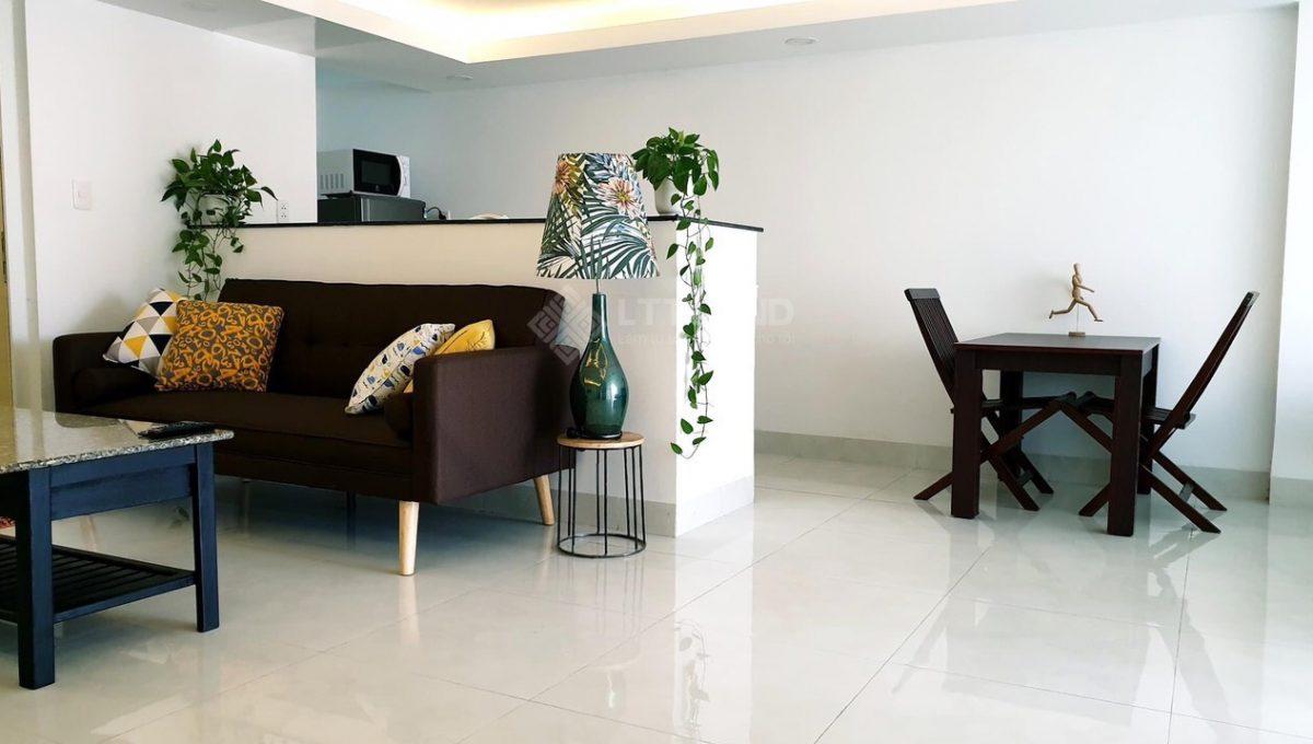 Can ban Toa na Apartment gan bien My Khe Đa Nang-lttland (8)