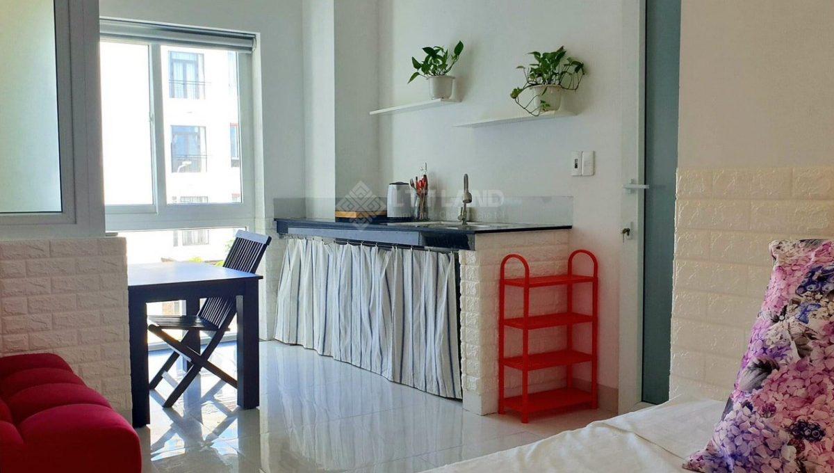 Can ban Toa na Apartment gan bien My Khe Đa Nang-lttland (9)