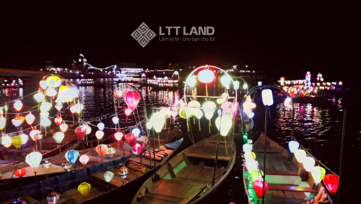 Hội An-fpt-city-đà nẵng - Lttland (11)
