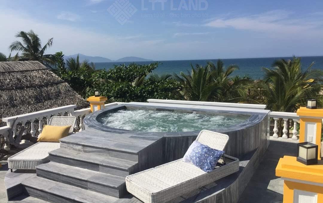 Villas view-bien cam xuc-tuyet voi tu thien nhien-ban tang-lttland (3)