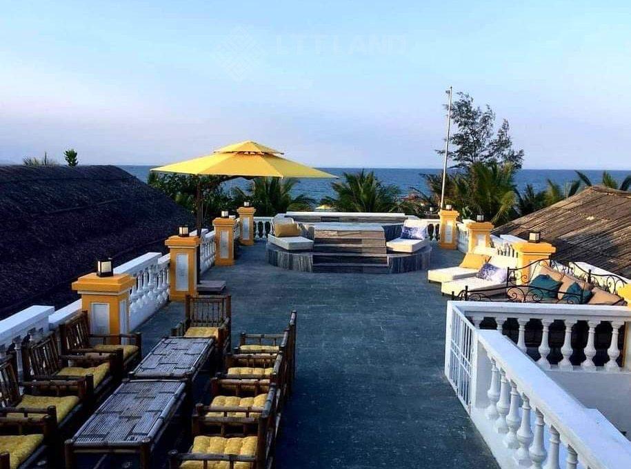 Villas view-bien cam xuc-tuyet voi tu thien nhien-ban tang-lttland (4)