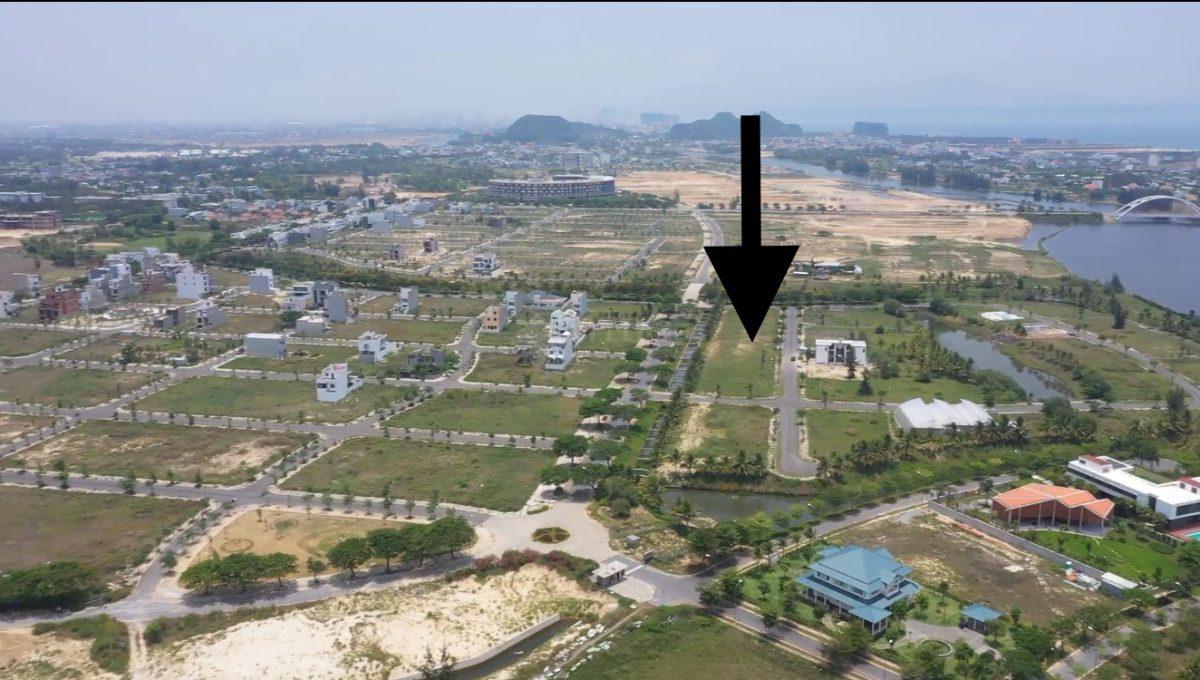 605m2-fpt-city-da-nang (1)