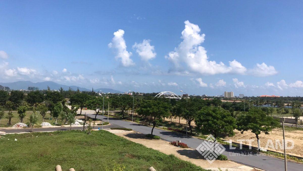 180m2-fpt-city-da-nang(4)