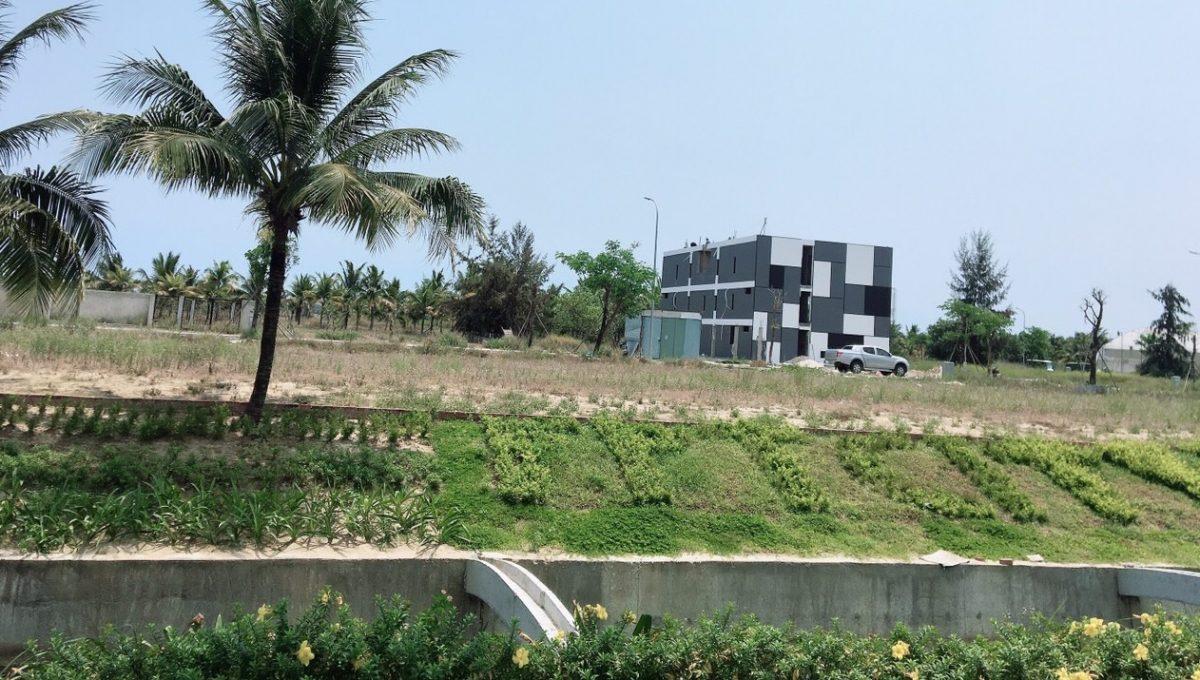 605m2-fpt-city-da-nang (7)