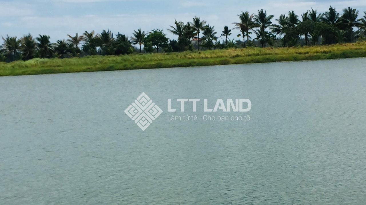 Biệt thự View sông Cổ Cò FPT City Đà Nẵng