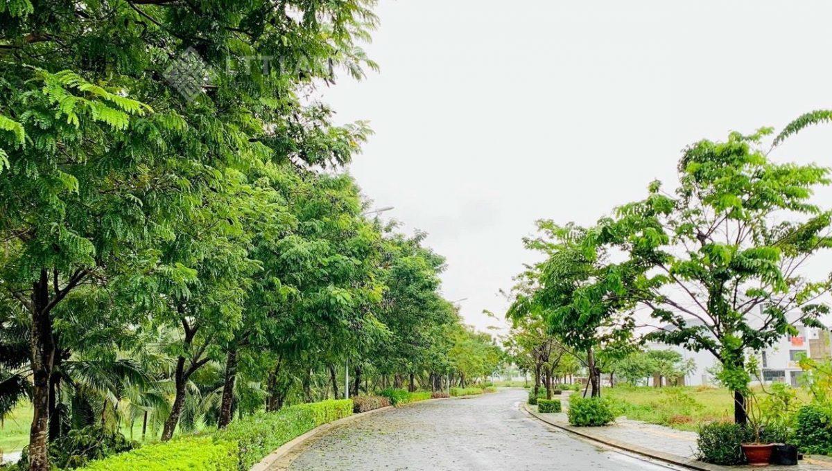 Ban đat-biet thu view kenh-FPT Đa Nang-lttland (2)
