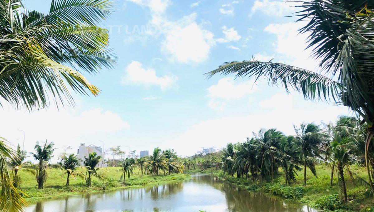 Ban đat-biet thu view kenh-FPT Đa Nang-lttland (3)