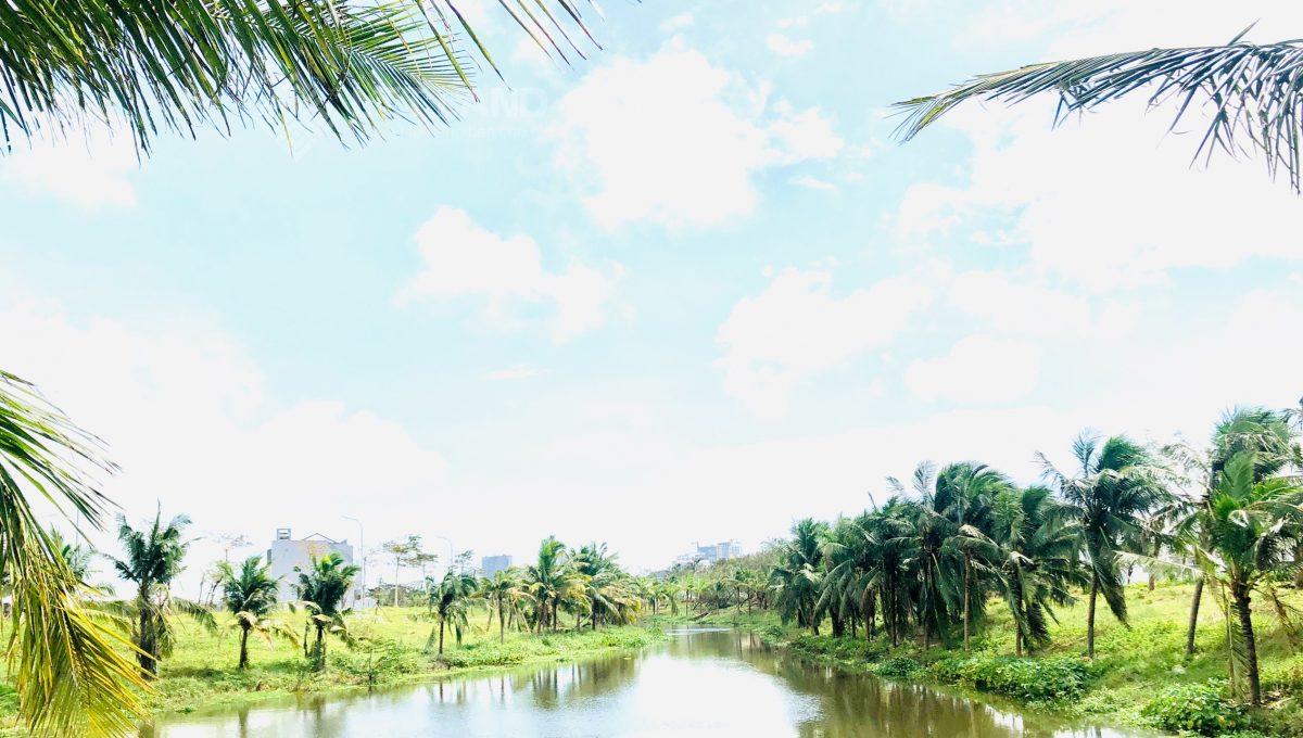 Ban đat-biet thu view kenh-FPT Đa Nang-lttland (4)
