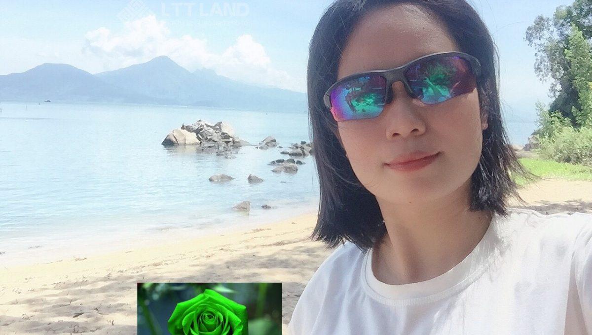 Ban đat-biet thu view kenh-FPT Đa Nang-lttland (5)