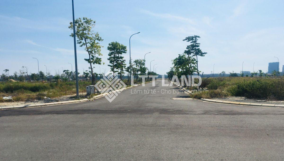 104,3m2-fpt-city-da-nang-lttland (1)