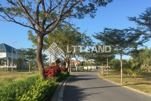 104,3m2-fpt-city-da-nang-lttland (4)