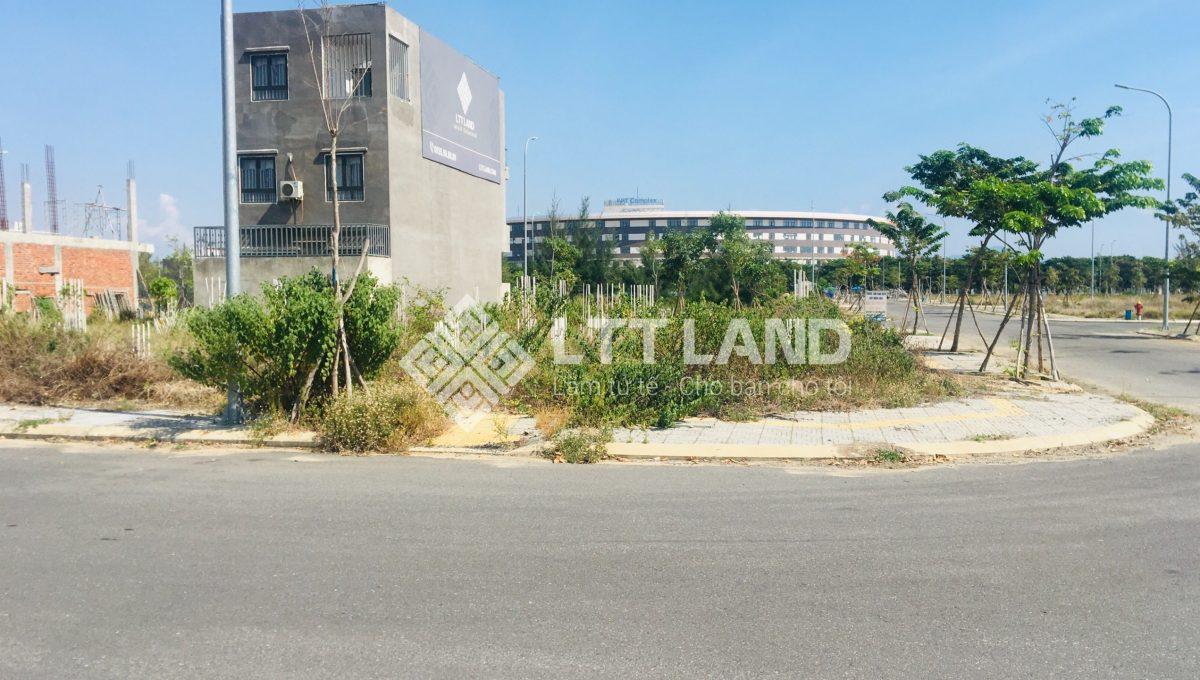 104,3m2-fpt-city-da-nang-lttland (6)