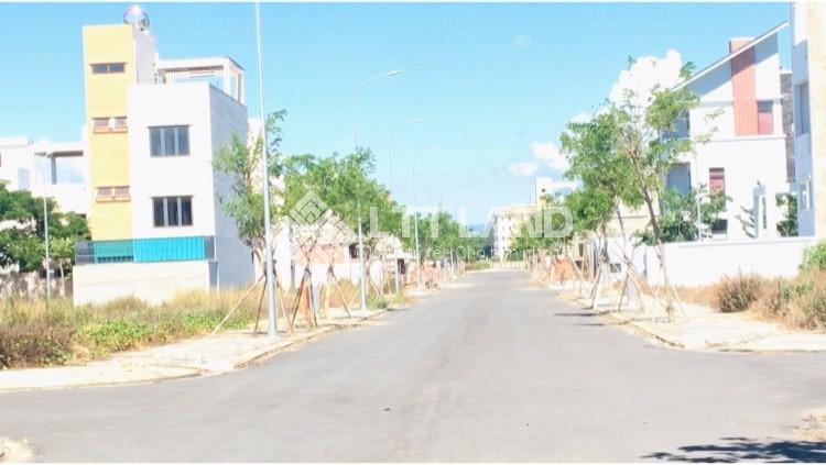 104,3m2-fpt-city-da-nang-lttland (7)