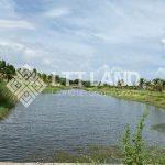 Biệt thự Vip R1 FPT View sông cạnh sân golf .