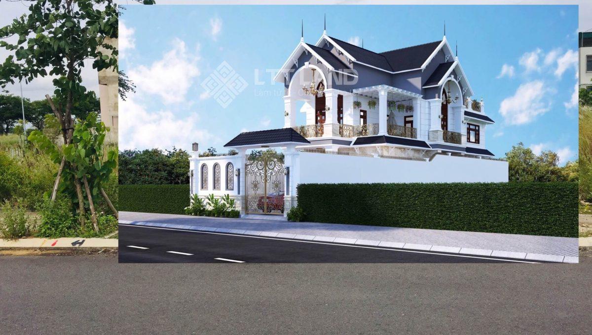Can ban nhanh 144m2 FPT City Đa Nang-lttland (10)