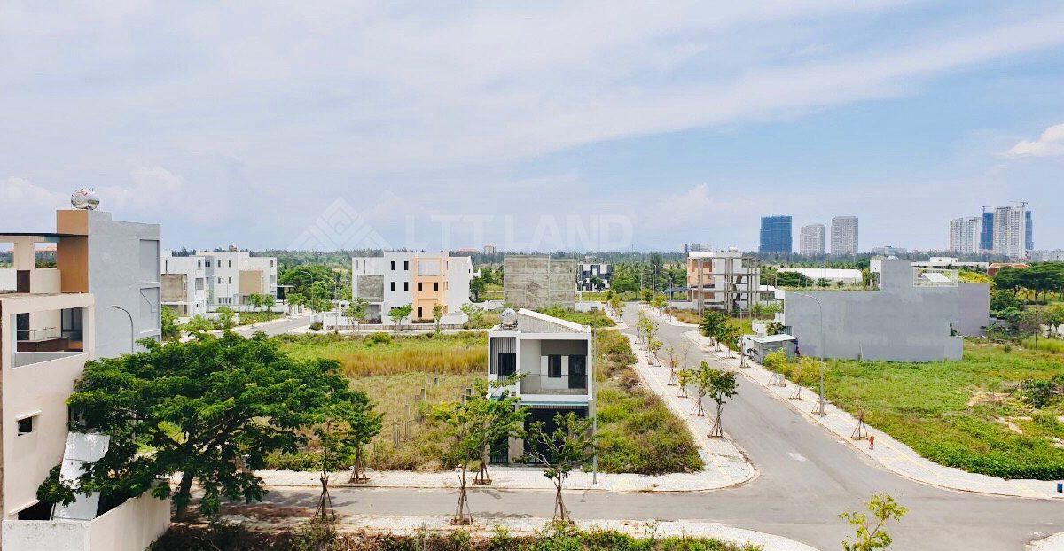 Can ban nhanh 144m2 FPT City Đa Nang-lttland (16)