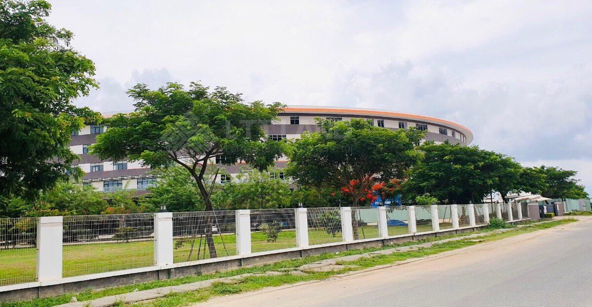 Can ban nhanh 144m2 FPT City Đa Nang-lttland (3)