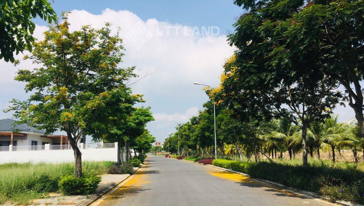 Can ban nhanh 144m2 FPT City Đa Nang-lttland (5)