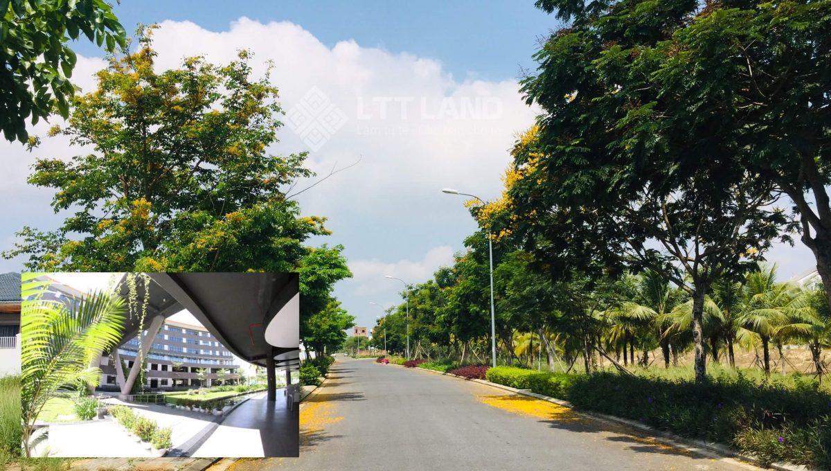 Can ban nhanh 144m2 FPT City Đa Nang-lttland (9)