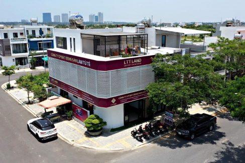 dat-nen-shophouse-fpt-city-108m2-lttland (4)