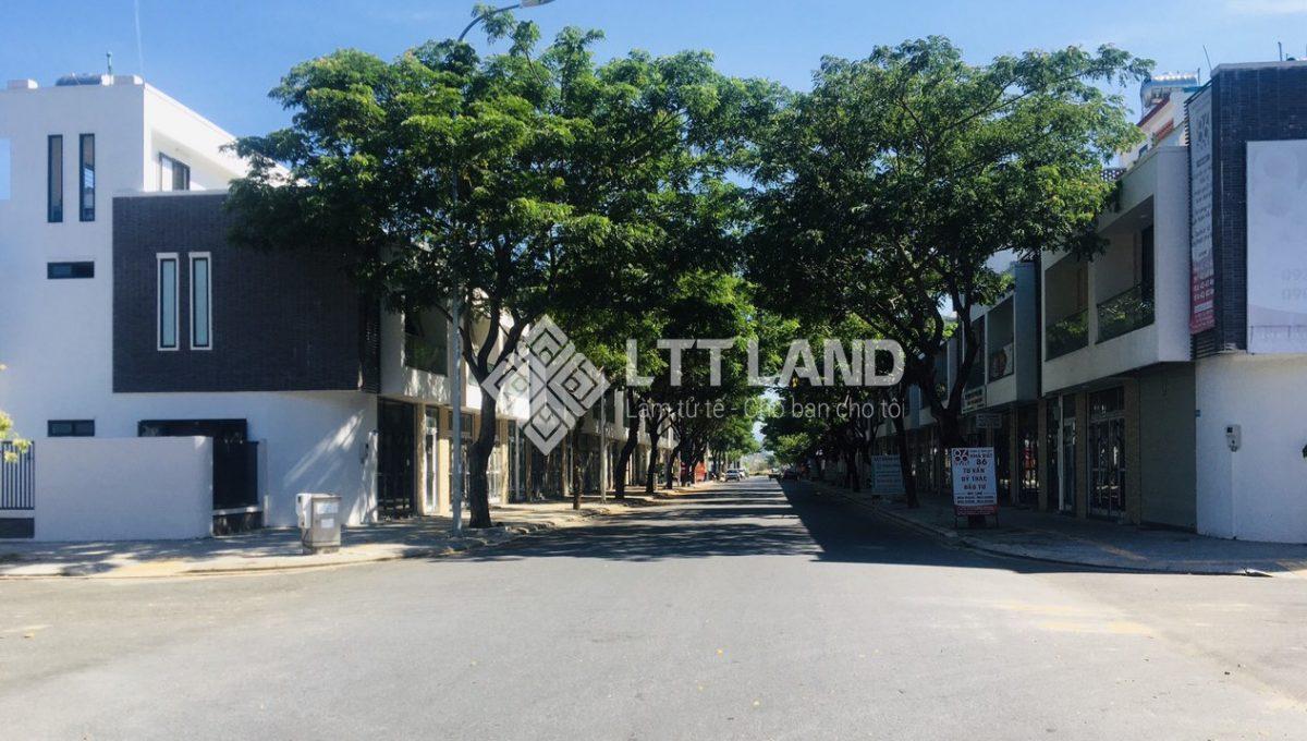 dat-nen-shophouse-fpt-city-108m2-lttland (7)