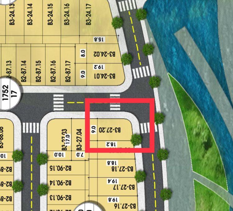 biet-thu-2-mat-tien-huong-dong-nam-fpt-city (1)