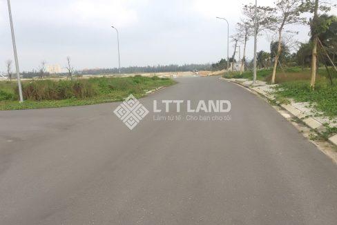 biet-thu-2-mat-tien-huong-dong-nam-fpt-city (2)