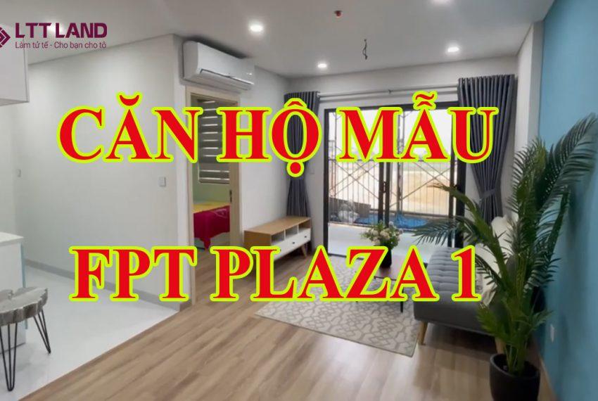 FPT Plaza Đà Nẵng