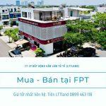 FPT-lttland