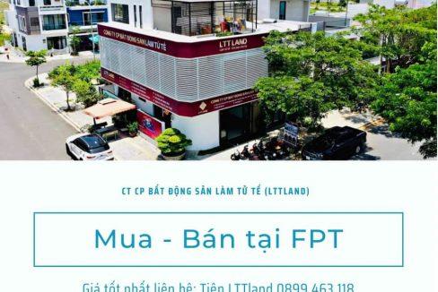 FPT-lttland (4)