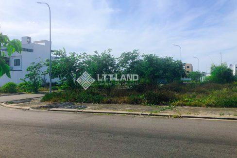 LTTLAND