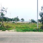 BÁN LÔ ĐẤT HƯỚNG NAM FPT CITY ĐÀ NẴNG