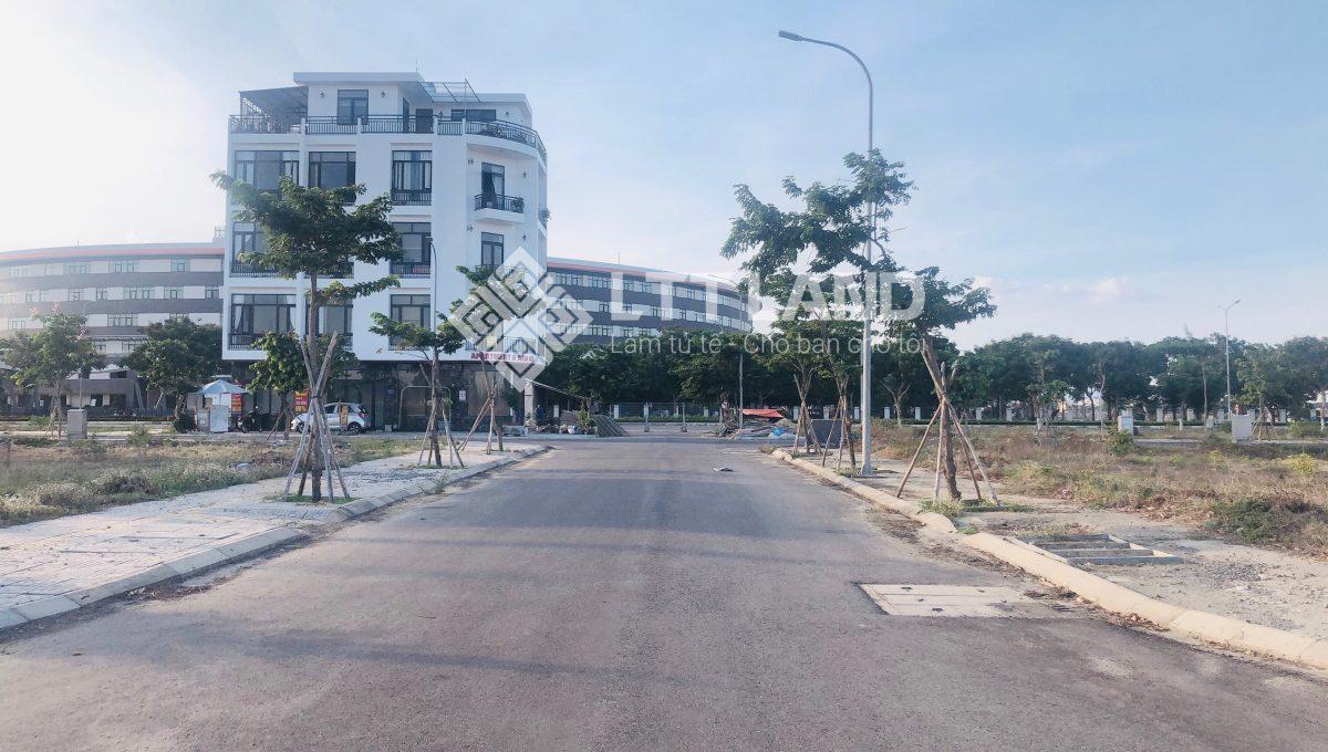 Ban đat FPT Đa Nang gia re-lttland (4)